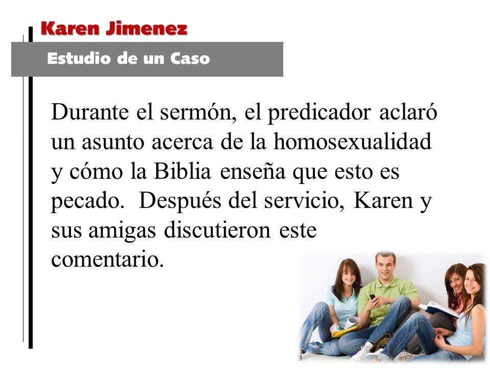 Karen Jimenez Estudio de un Caso.