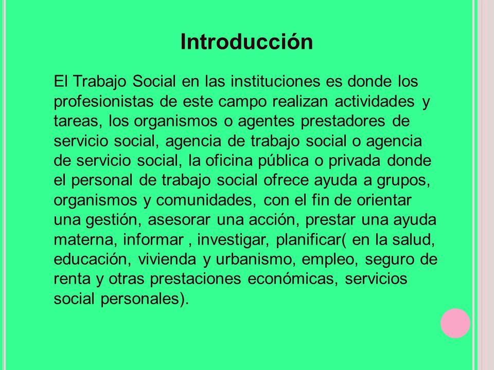 Universidad aut noma de sinaloa facultad de trabajo social for Servicio de empleo