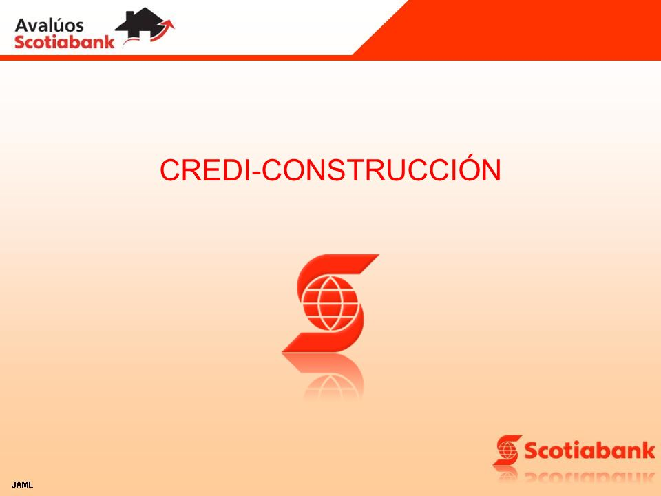 CREDI-CONSTRUCCIÓN