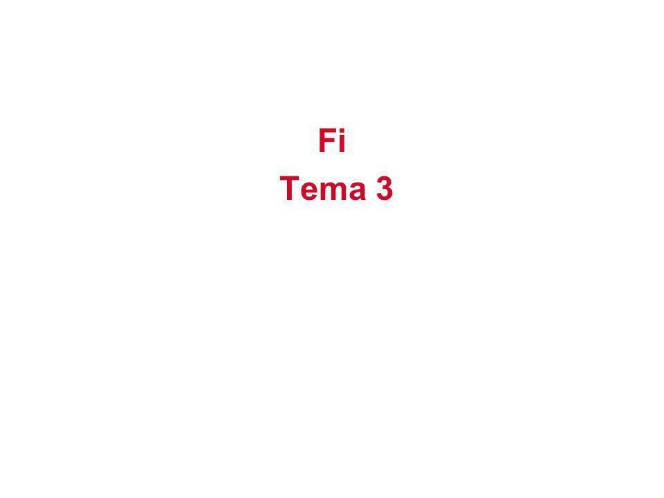 Fi Tema 3