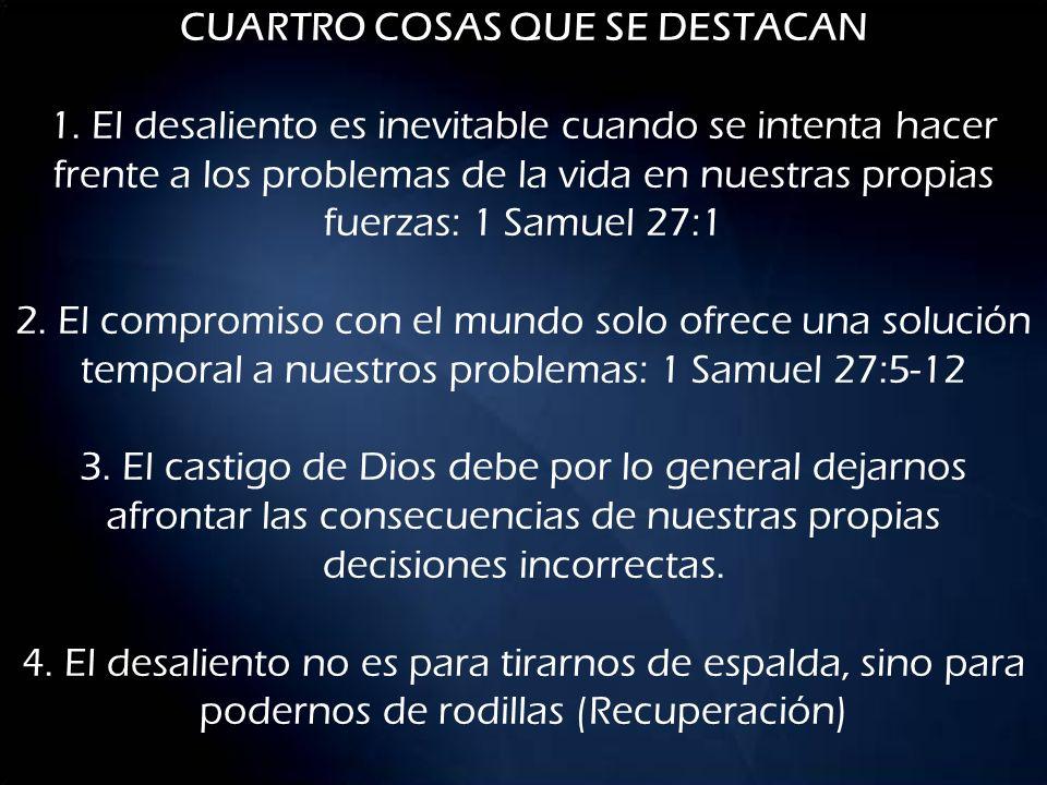 CUARTRO COSAS QUE SE DESTACAN 1