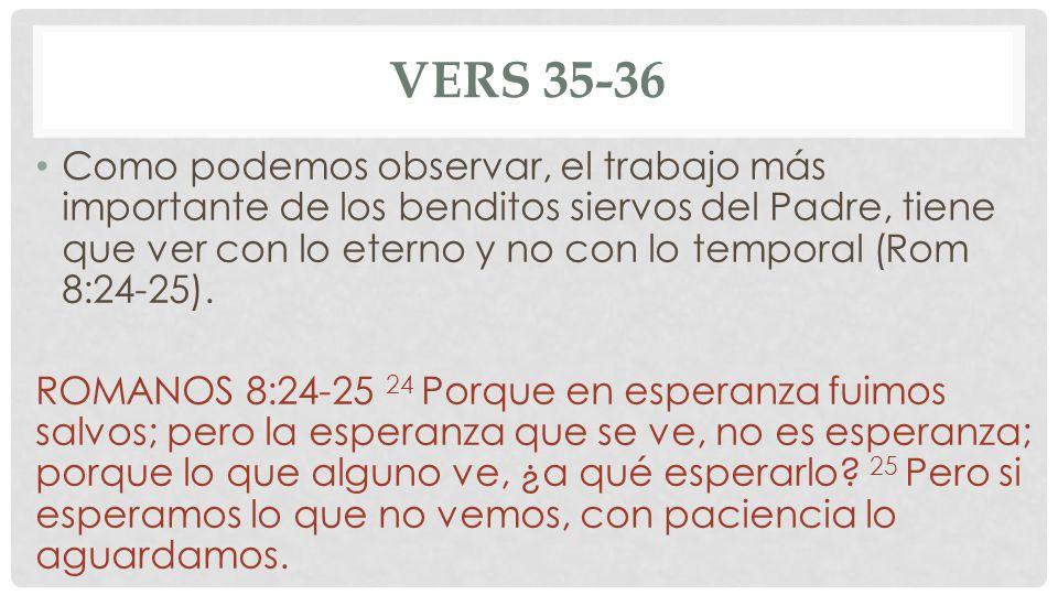 Vers 35-36