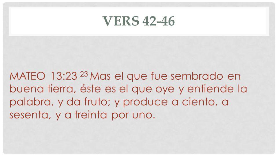 Vers 42-46