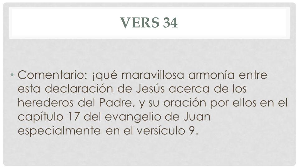 Vers 34
