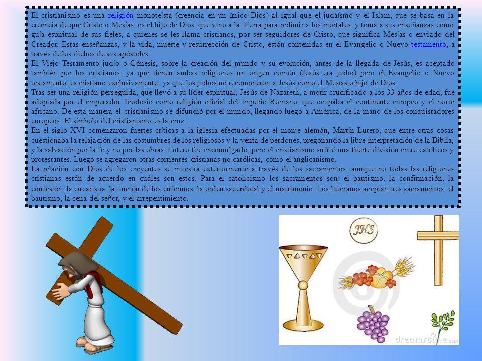 Matrimonio Judio Biblia : Un dios y tres religiones los libros sagrados