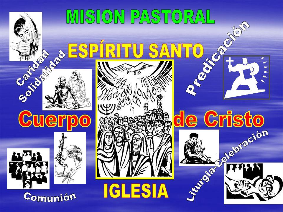 Liturgia-Celebración