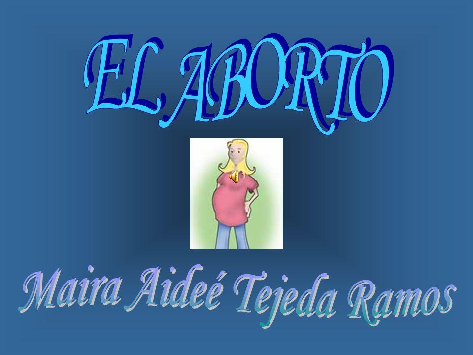 Maira Aideé Tejeda Ramos