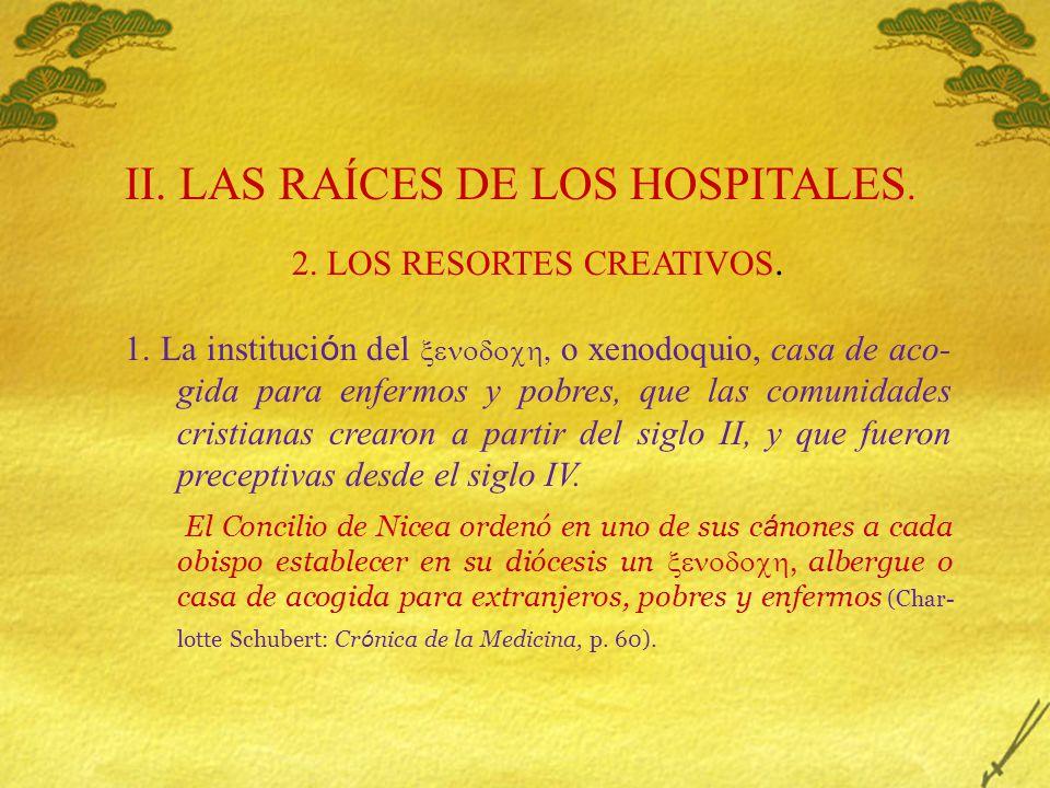 2. LOS RESORTES CREATIVOS.