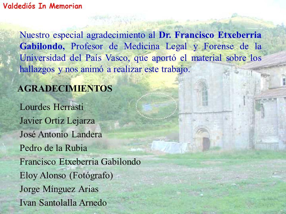 Francisco Etxeberria Gabilondo Eloy Alonso (Fotógrafo)