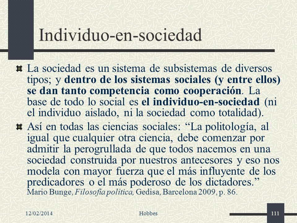 Individuo-en-sociedad