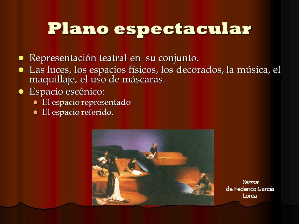de Federico García Lorca
