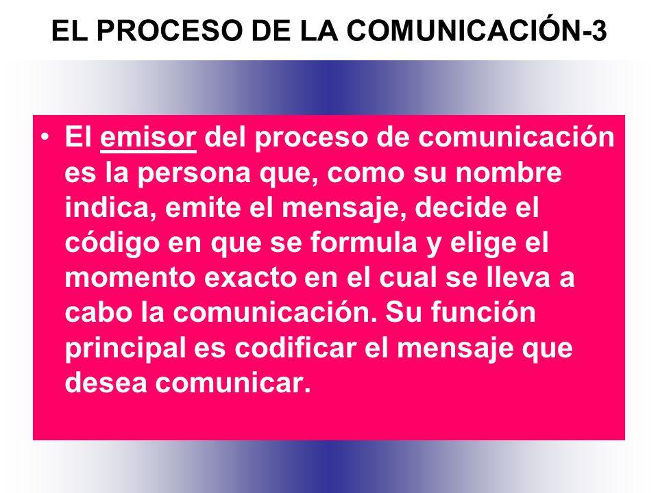EL PROCESO DE LA COMUNICACIÓN-3
