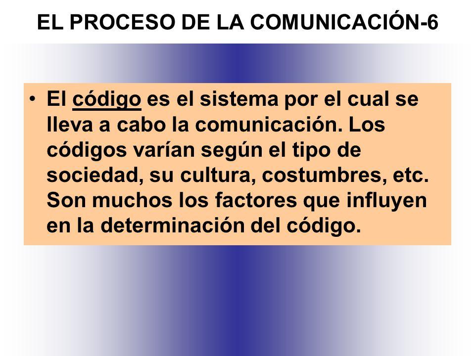 EL PROCESO DE LA COMUNICACIÓN-6