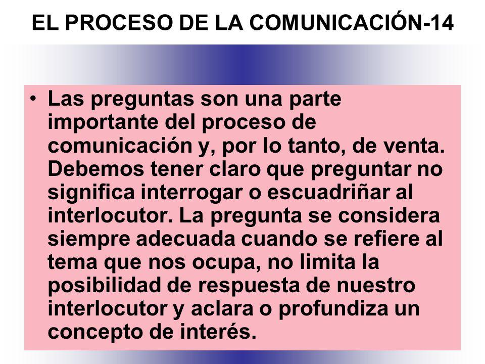 EL PROCESO DE LA COMUNICACIÓN-14