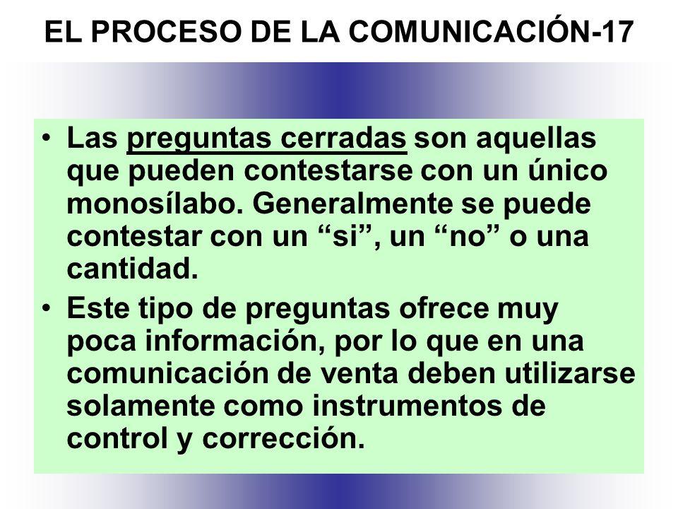 EL PROCESO DE LA COMUNICACIÓN-17