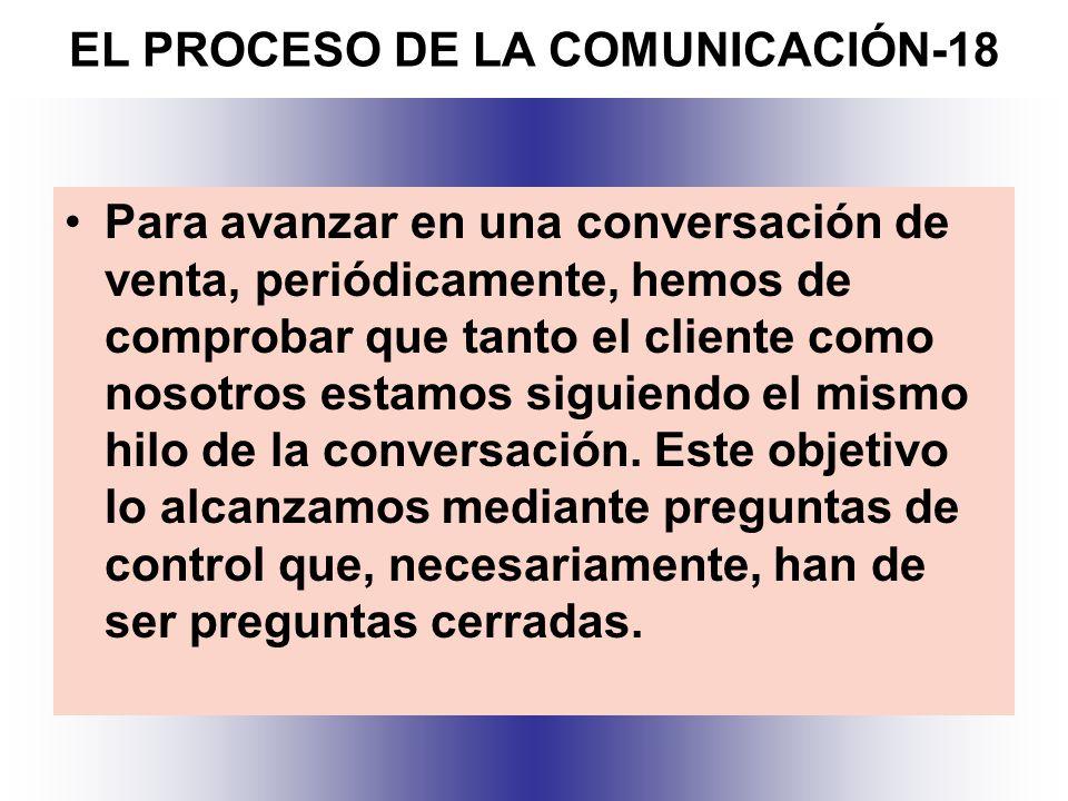 EL PROCESO DE LA COMUNICACIÓN-18