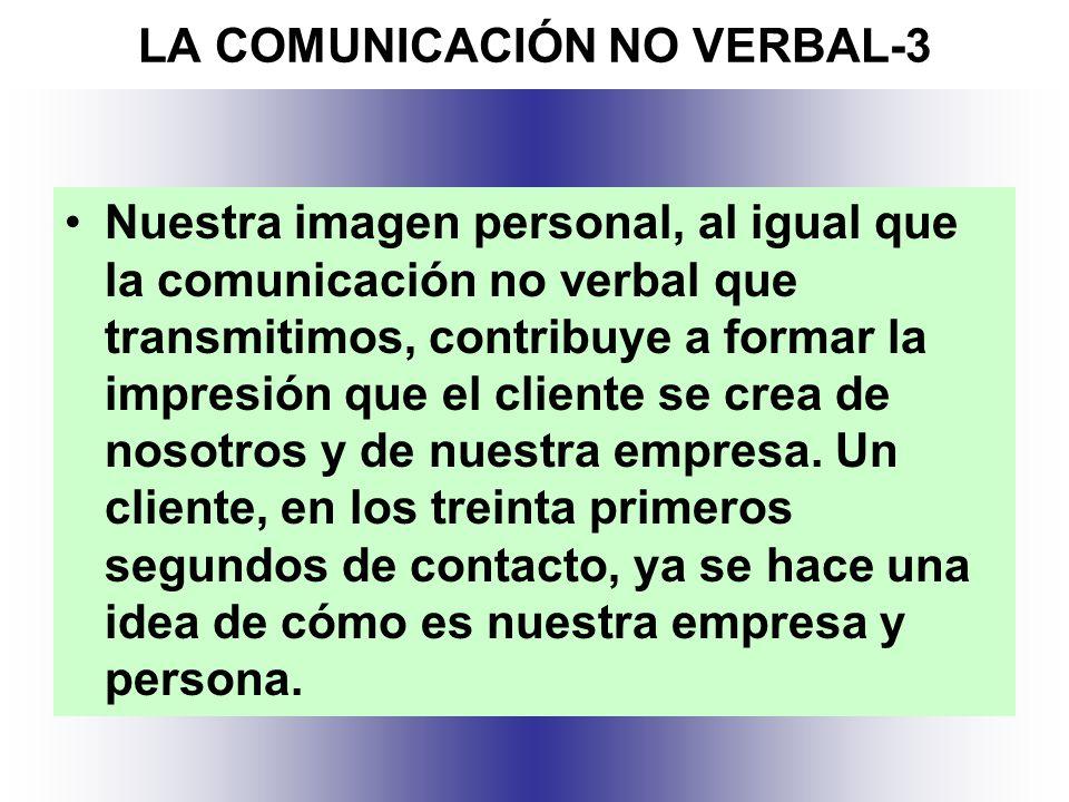 LA COMUNICACIÓN NO VERBAL-3