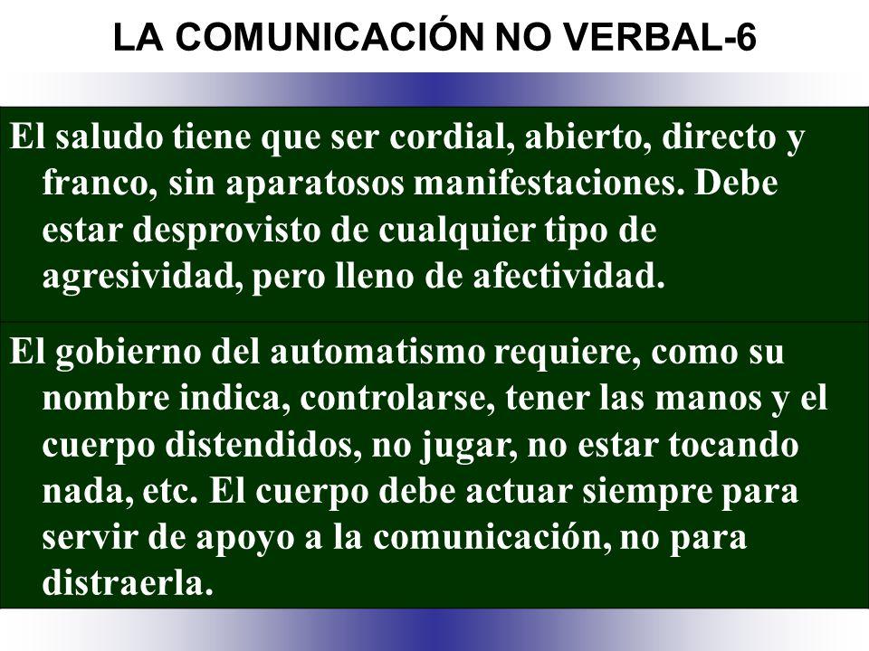 LA COMUNICACIÓN NO VERBAL-6