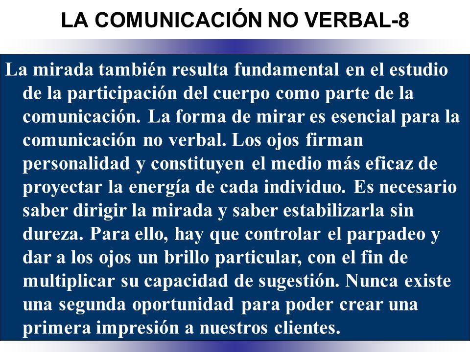 LA COMUNICACIÓN NO VERBAL-8