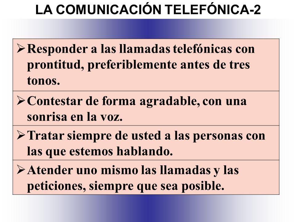 LA COMUNICACIÓN TELEFÓNICA-2