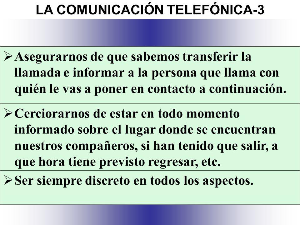 LA COMUNICACIÓN TELEFÓNICA-3