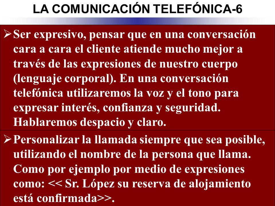 LA COMUNICACIÓN TELEFÓNICA-6