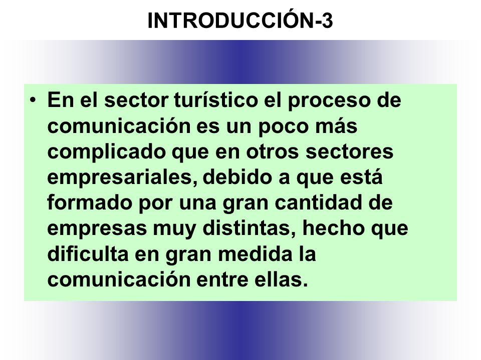 INTRODUCCIÓN-3