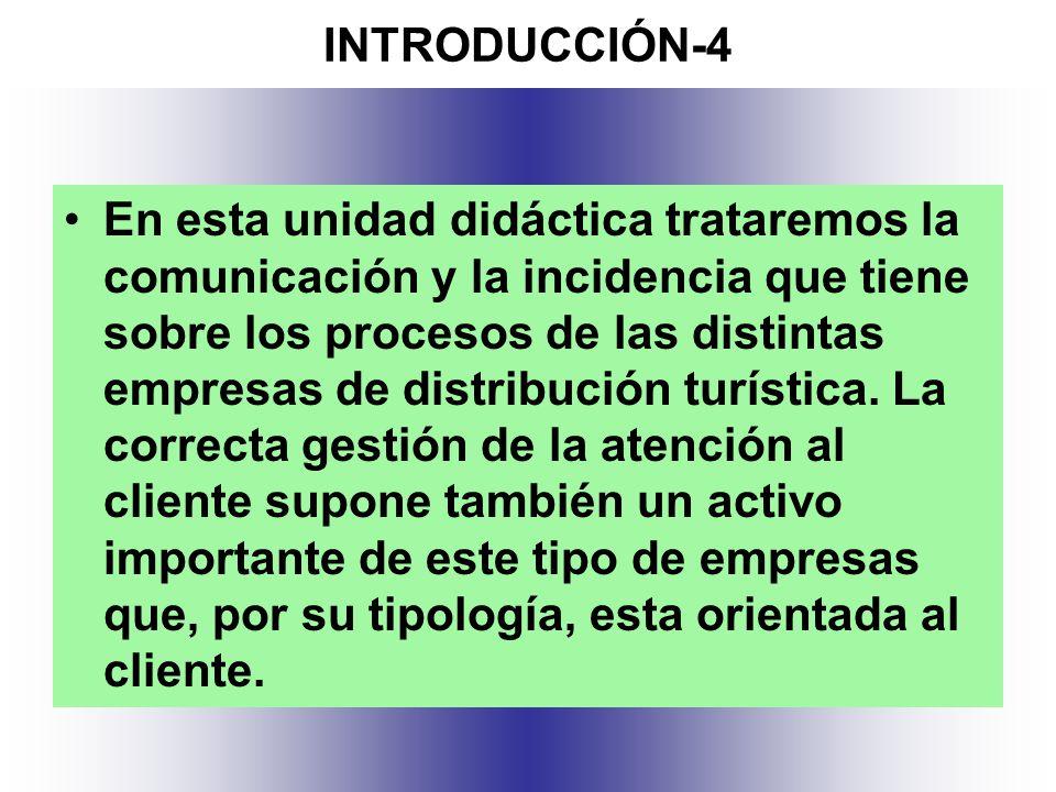 INTRODUCCIÓN-4