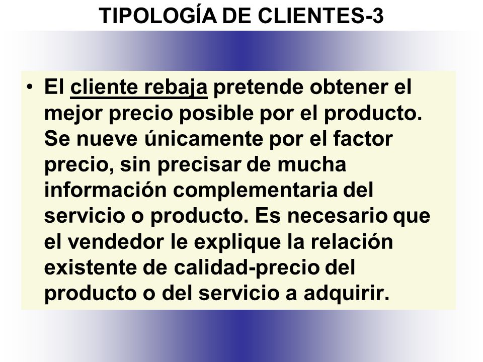 TIPOLOGÍA DE CLIENTES-3