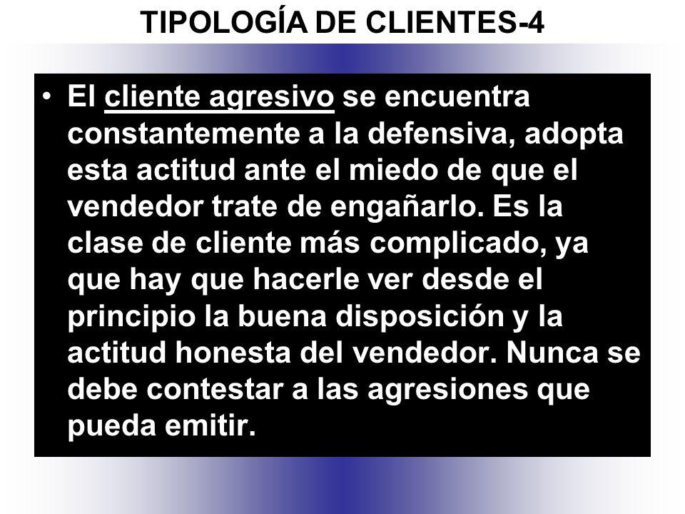 TIPOLOGÍA DE CLIENTES-4