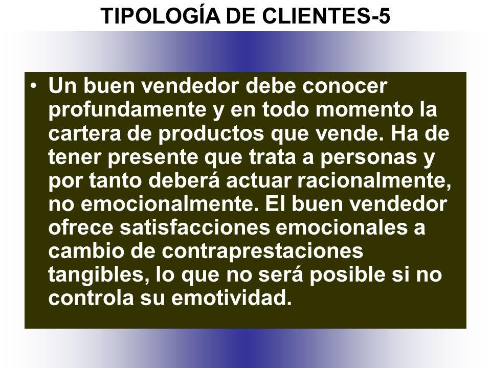 TIPOLOGÍA DE CLIENTES-5