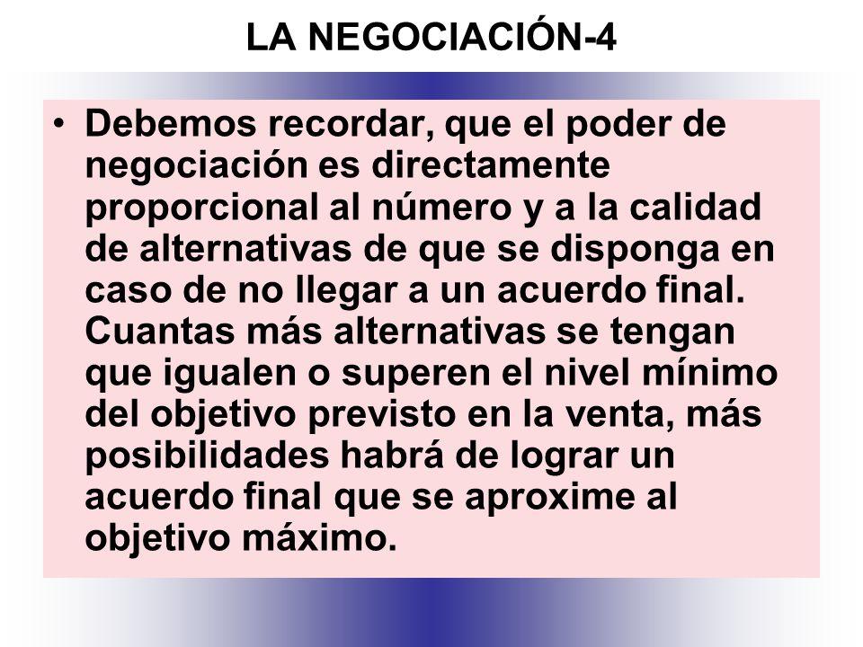 LA NEGOCIACIÓN-4