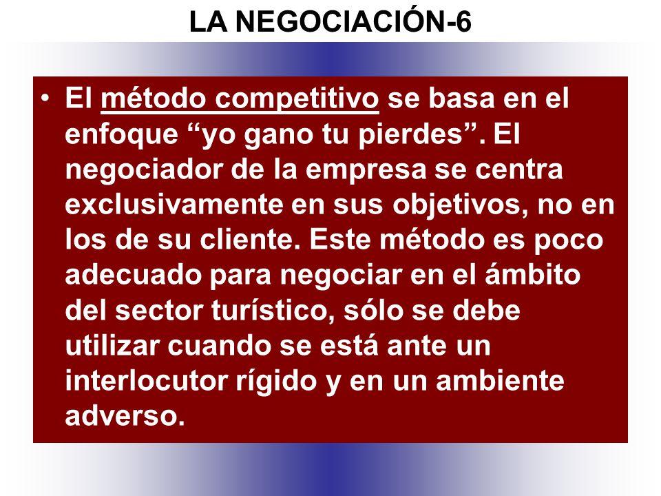 LA NEGOCIACIÓN-6