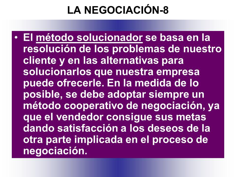 LA NEGOCIACIÓN-8