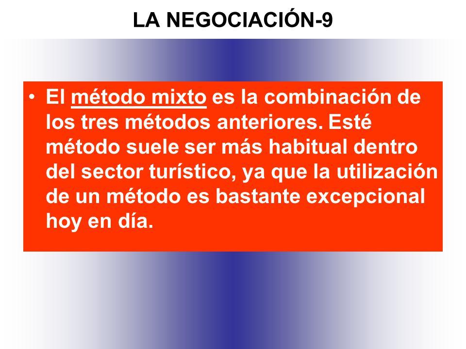 LA NEGOCIACIÓN-9