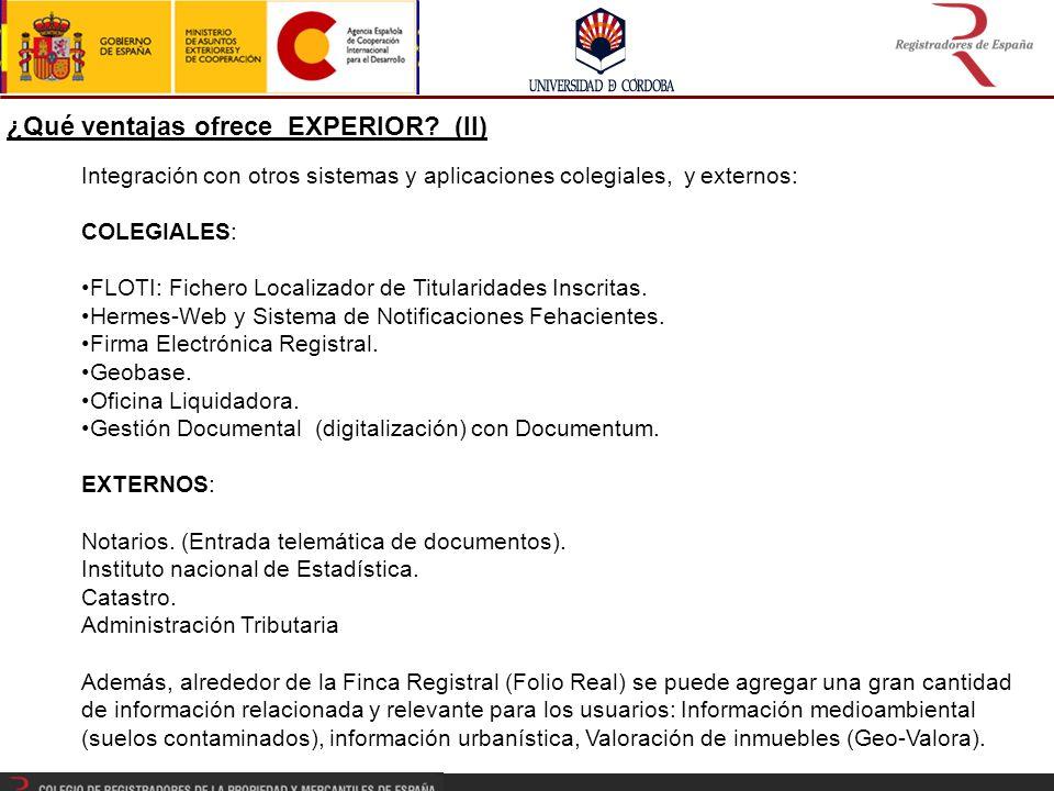 Viii curso iberoamericano de derecho registral ppt descargar for Oficina nacional de gestion tributaria