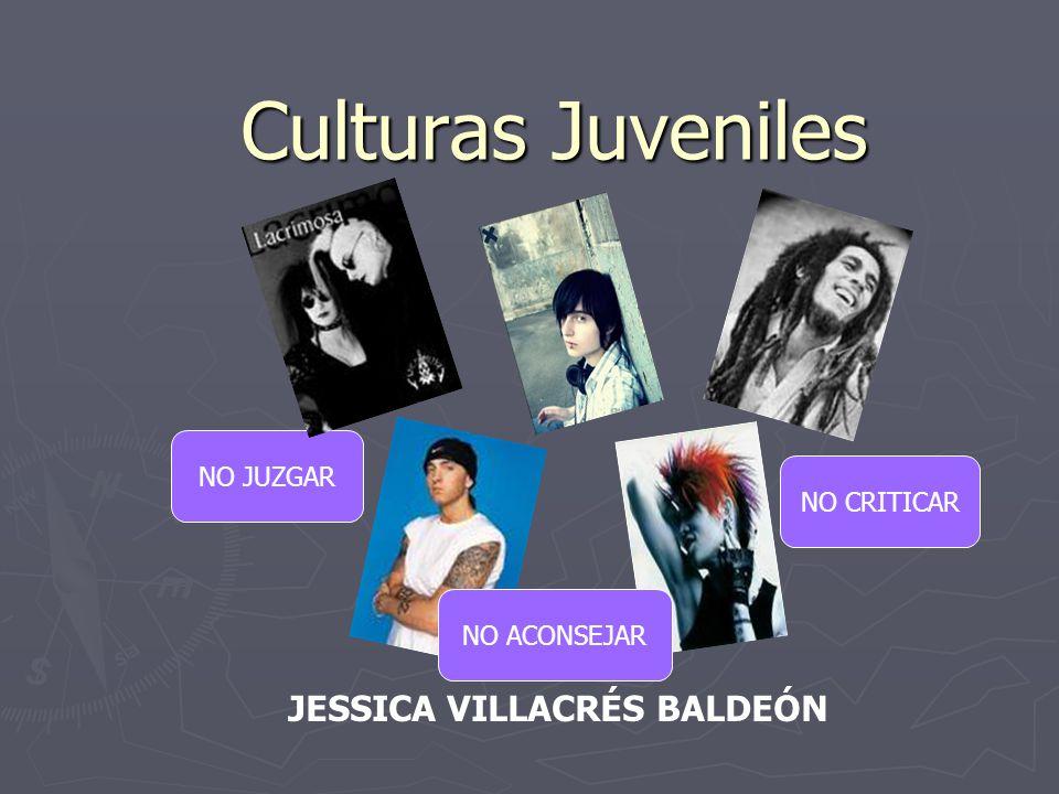 JESSICA VILLACRÉS BALDEÓN