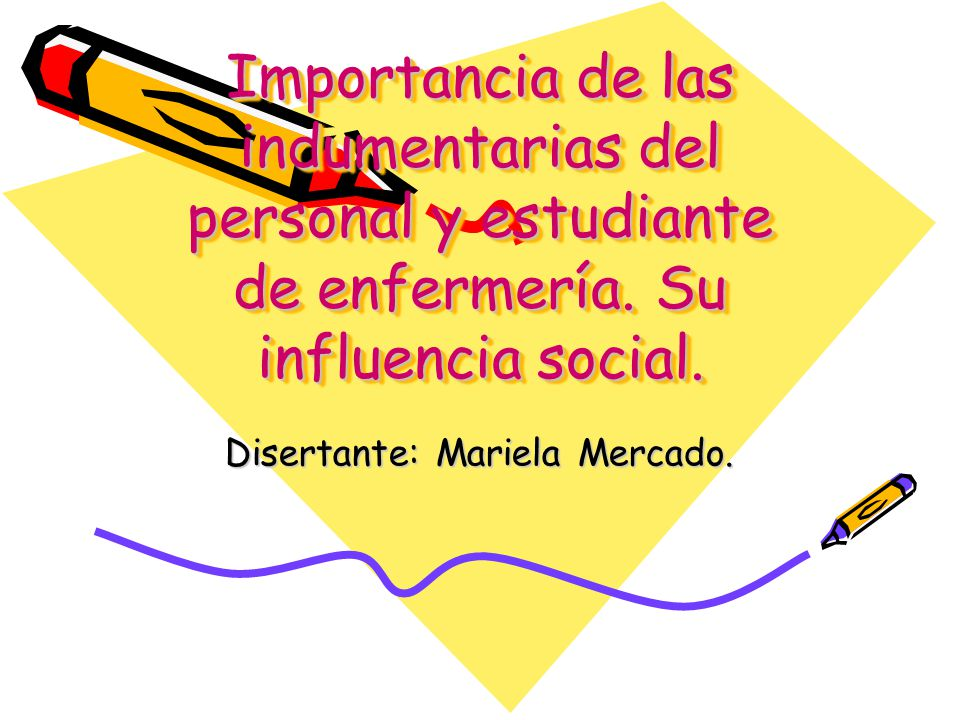 Disertante: Mariela Mercado.