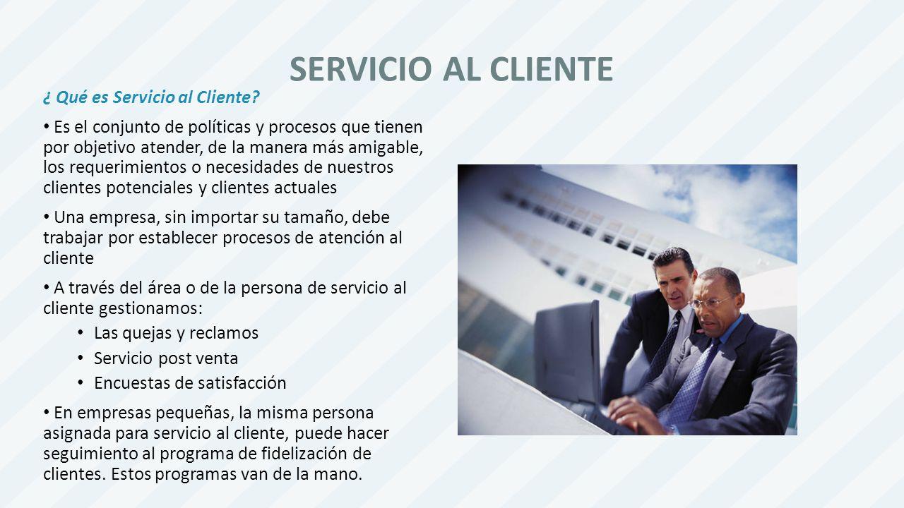 Pronovias - Nmero Telfono Pronovias - Atencin Cliente
