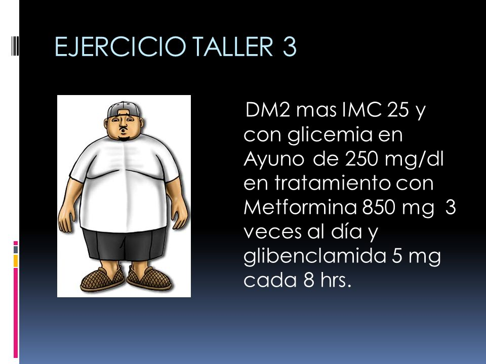 EJERCICIO TALLER
