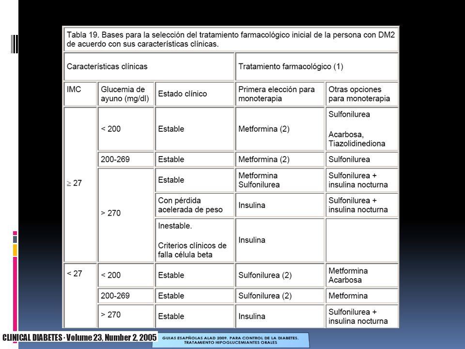 EJERCICIO TALLER 5