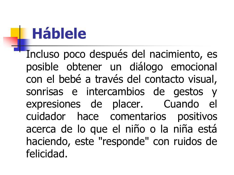 Háblele