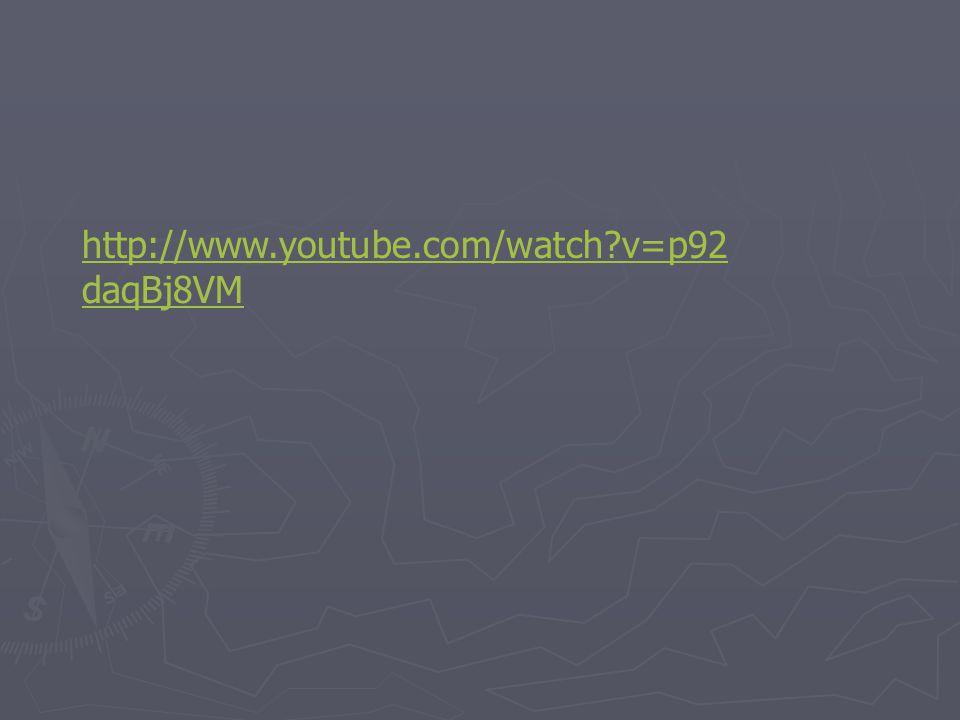 http://www.youtube.com/watch v=p92daqBj8VM