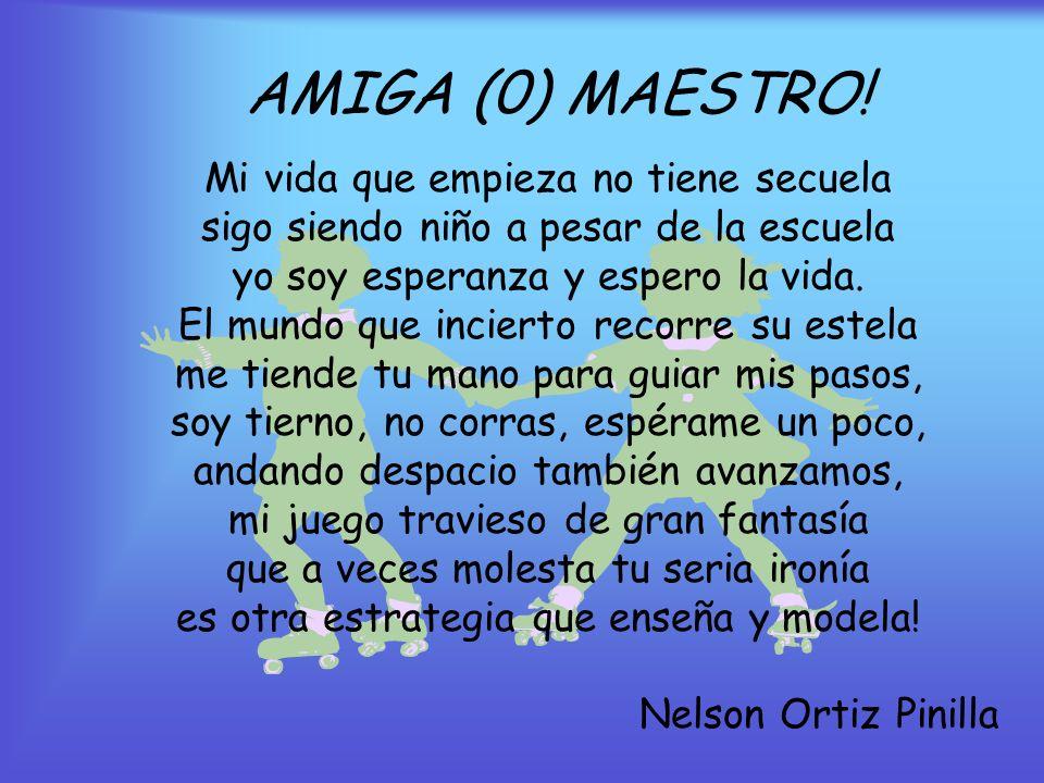 AMIGA (0) MAESTRO!