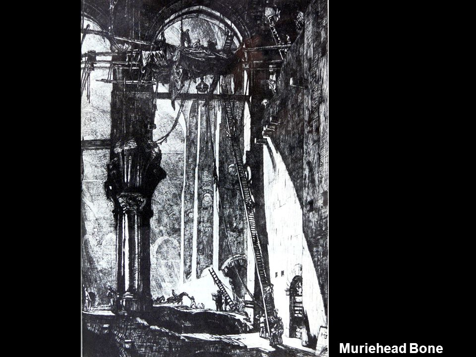 Muriehead Bone