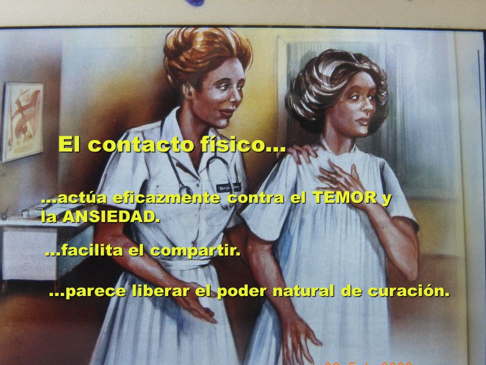 UMP Hospital San Juan de Dios (Santurce-Vizcaya). 2000