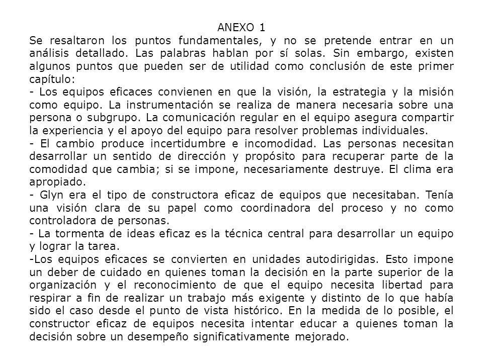 ANEXO 1.