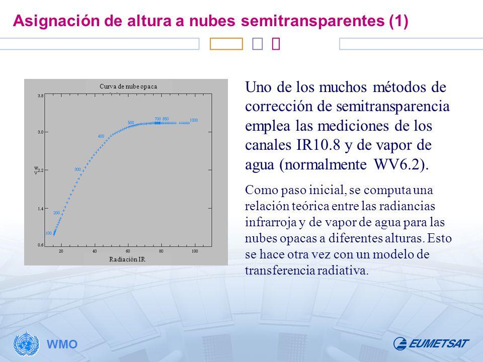 Asignación de altura a nubes semitransparentes (1)