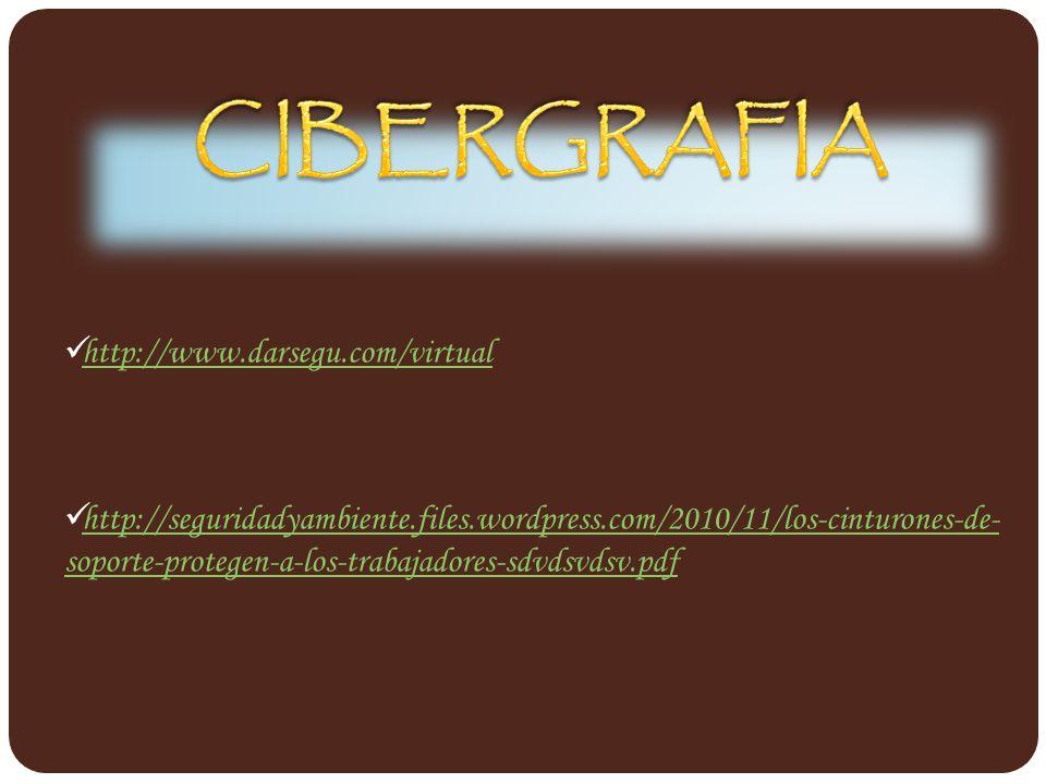 CIBERGRAFIA http://www.darsegu.com/virtual