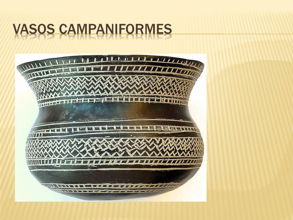 Vasos campaniformes